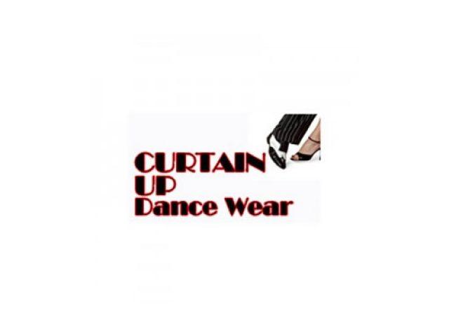 Curtain Up Dancewear