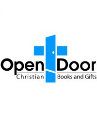 Open Door Community Bookshop