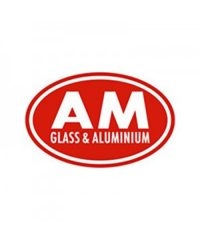 A & M Glass and Aluminium