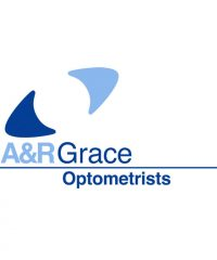 A & R Grace Optometrists