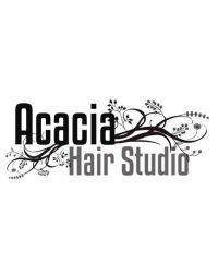 Acacia Hair Studio