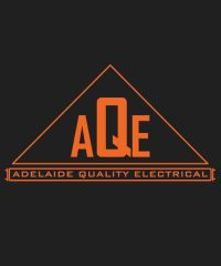 Adelaide Quality Electrical