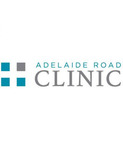 Adelaide Road Clinic