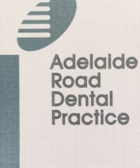 Adelaide Road Dental Practice