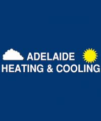 Adelaide Heating & Cooling