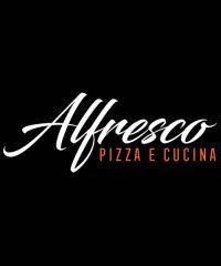 Alfresco Pizza e Cucina