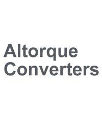 Altorque Converters