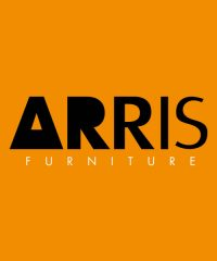 Arris Furniture
