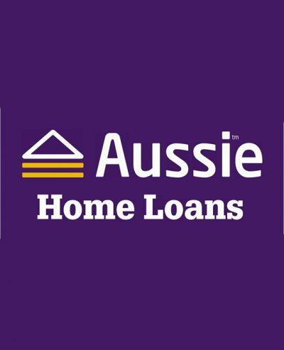 Aussie Home Loans Gawler