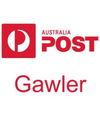 Australia Post Gawler