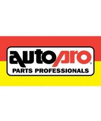 Autopro Parts Professionals