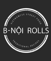 B-Noi Rolls