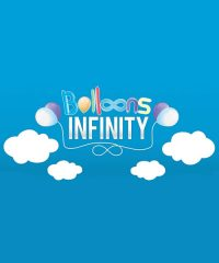 Balloons Infinity