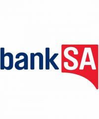 BankSA Gawler