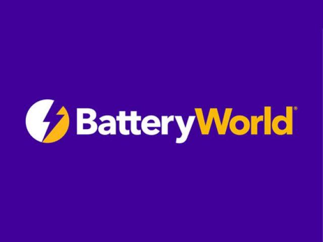 Battery World Gawler