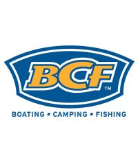 BCF Boating, Camping, Fishing