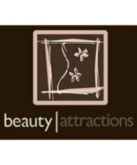 Beauty Attractions