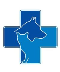 Blakes Tiver Road Veterinary Services