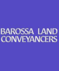 Barossa Land Conveyancers