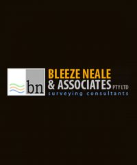 Bleeze Neale & Associates Pty Ltd