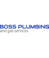 Boss Plumbing and Gas Services Pty Ltd