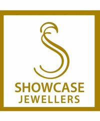 K Brereton Showcase Jewellers