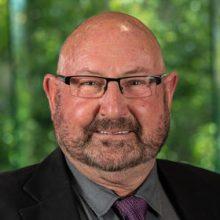 Cr. Brian Sambell