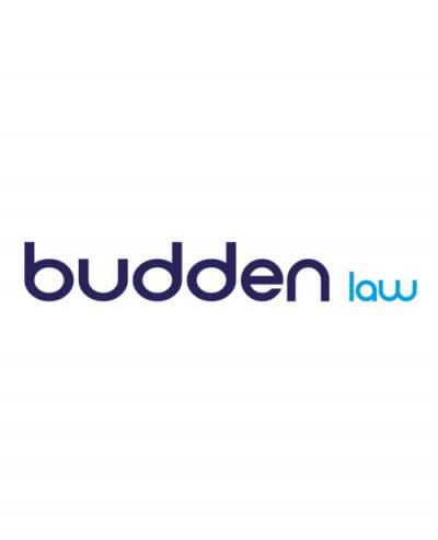 Budden Law