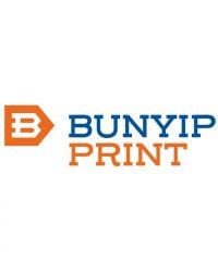 Bunyip Print and Copy