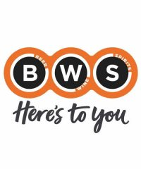 BWS Willaston
