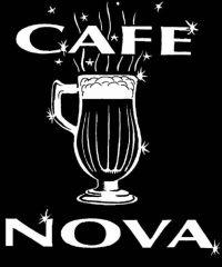 Cafe Nova