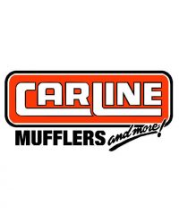 Carline Mufflers & Canopies