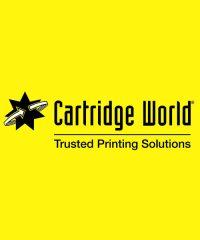 Cartridge World Gawler