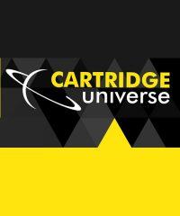 Cartridge Universe Gawler