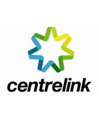 Centrelink / Medicare