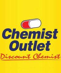 Chemist Outlet Discount Chemist