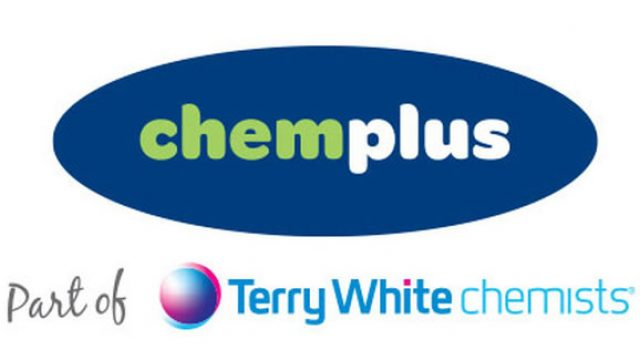 Chemplus Gawler Adelaide Road Pharmacy