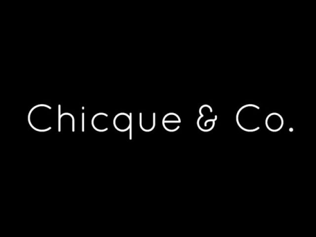 Chicque and Co