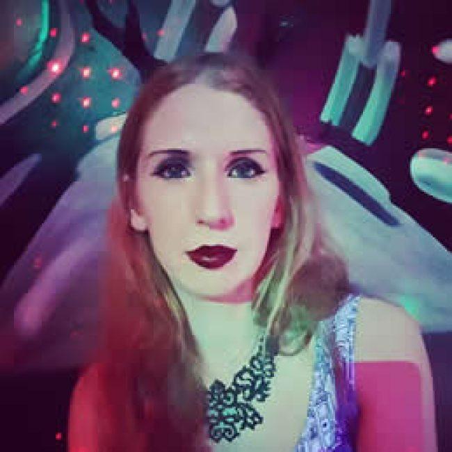 Claire Forgie