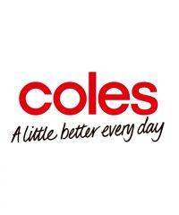 Coles Gawler