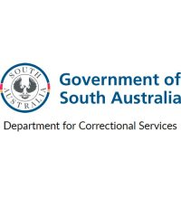 Gawler Community Corrections Centre