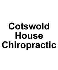Cotswold House Chiropractic