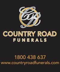 Country Road Funerals