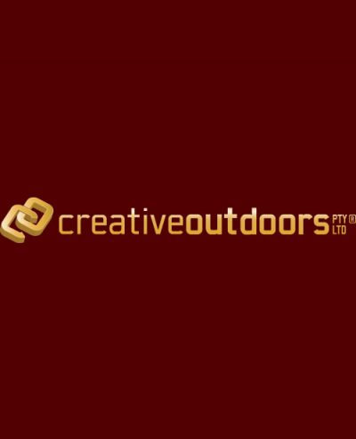Creative Outdoors Pty Ltd