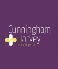 Cunninghman Harvey