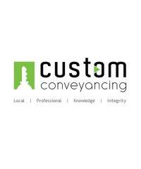 Custom Conveyancing