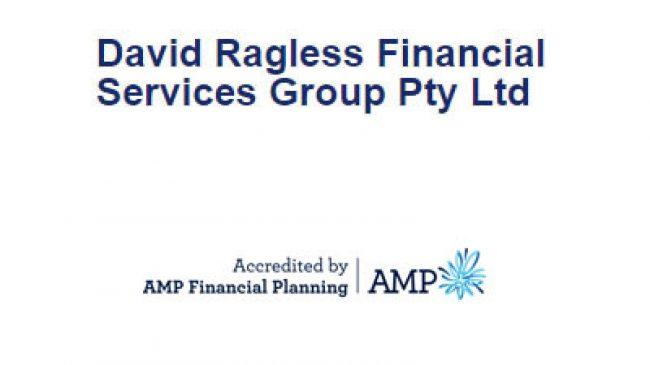 David Ragless Financial Services Group