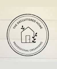 The Decluttered Home