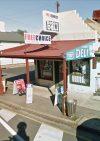 Dodd's Deli – Adelaide Road