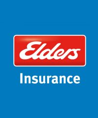 Elders Insurance Gawler